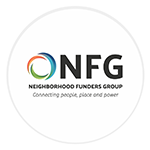 NFG Circle copy