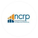 NCRP Circle copy