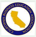 small CBEA logo