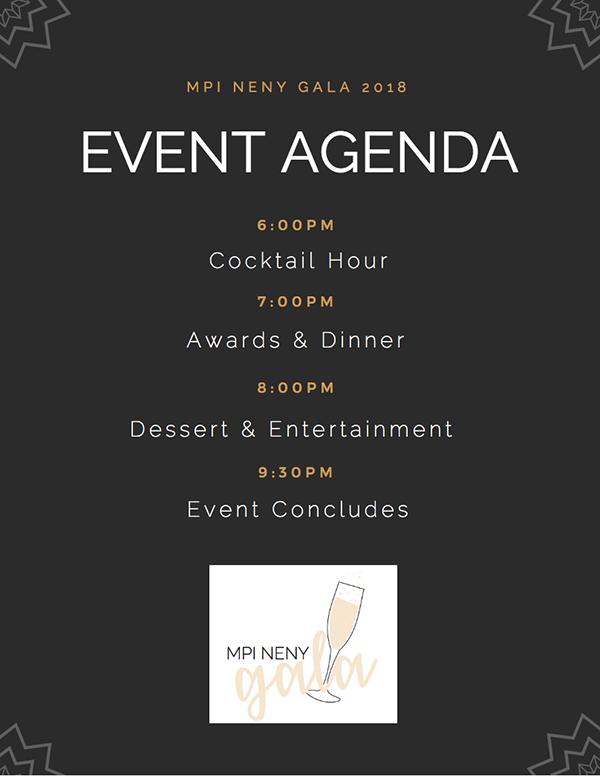 Agenda_revised_3.20.18_600x776