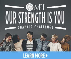 OurStrengthYou_300x250