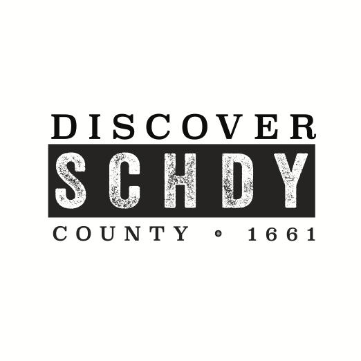 Short Logo (002)