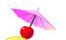 umbrella_icon_2