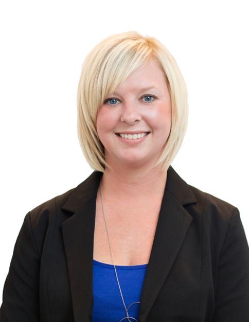 Sarah CMP
