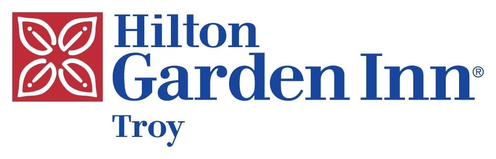 Hilton Garden Inn, Troy