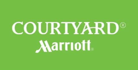 Marriot Lake George