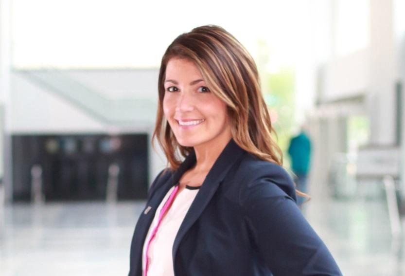 Angie McGrath CMP Headshot_16 (002)
