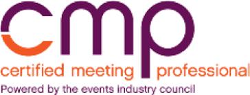 MPI NENY CMP Logo