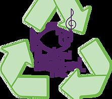rock and wrap logo