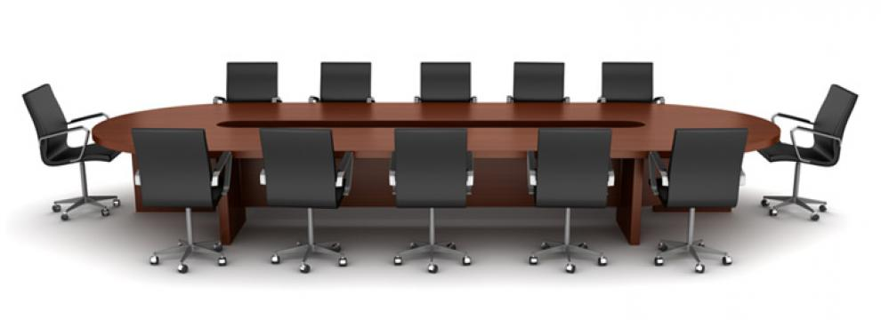 BOD_table_2