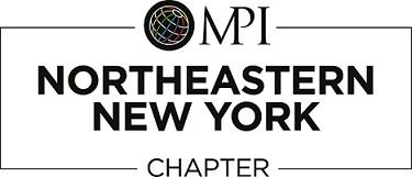 MPI NENY Affiliate Membership - 2016