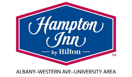 hampton albany
