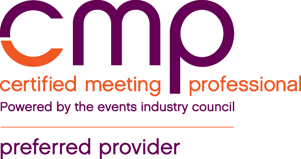 CMP=EIC=logo