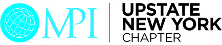 Chapter logos_horizontal_UpstateNewYork