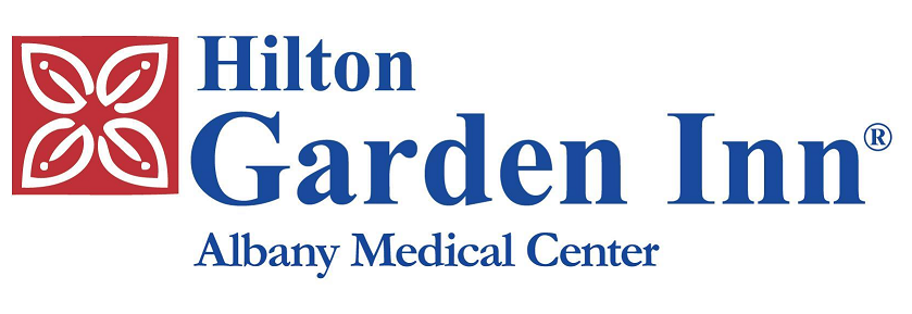 Hilton Garden Inn Albany Medical Center 2