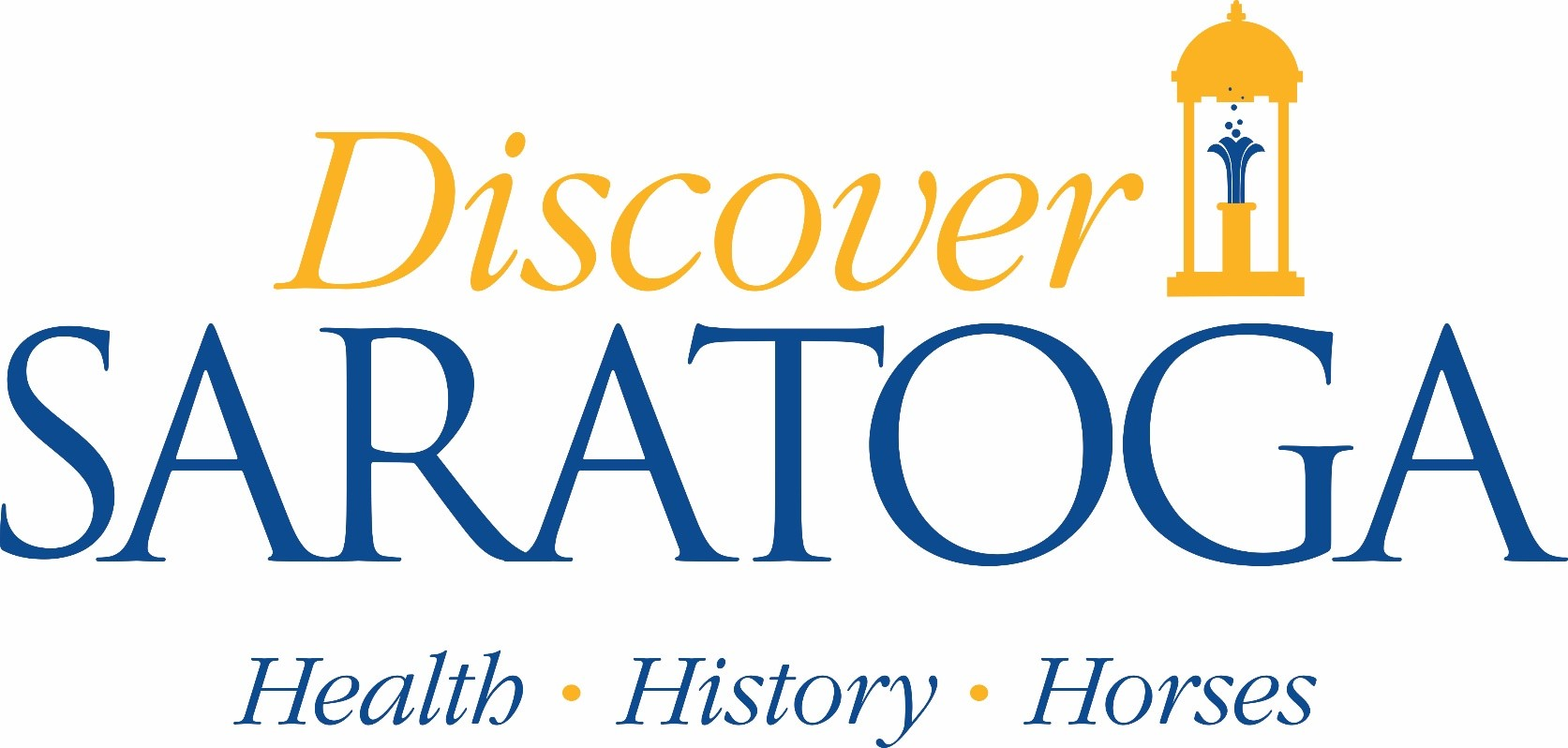 Saratoga Discover