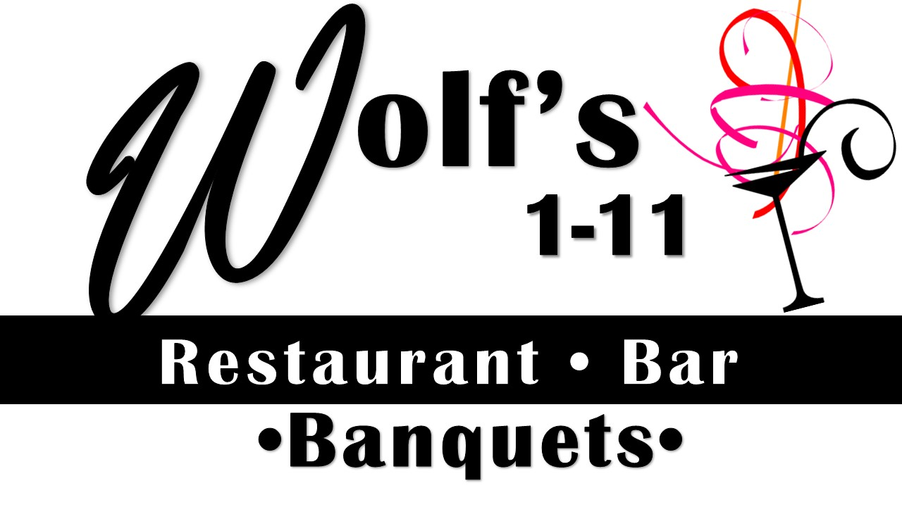 Wolfs 111