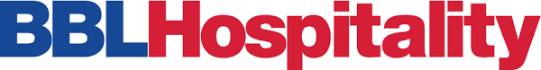 bbl hospitality logo