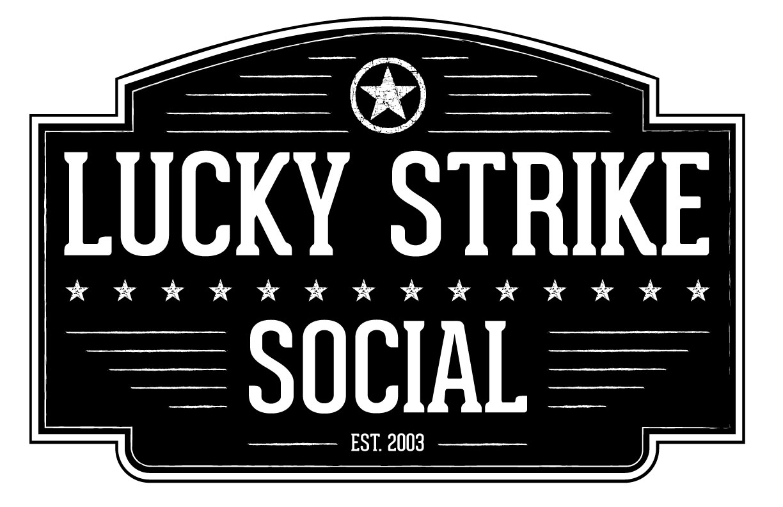 BET_LuckyStrikeSocial_Logo_5_White (3)