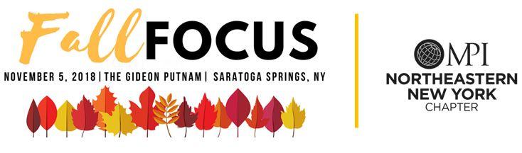 Fall Focus Logo_FinalJPG