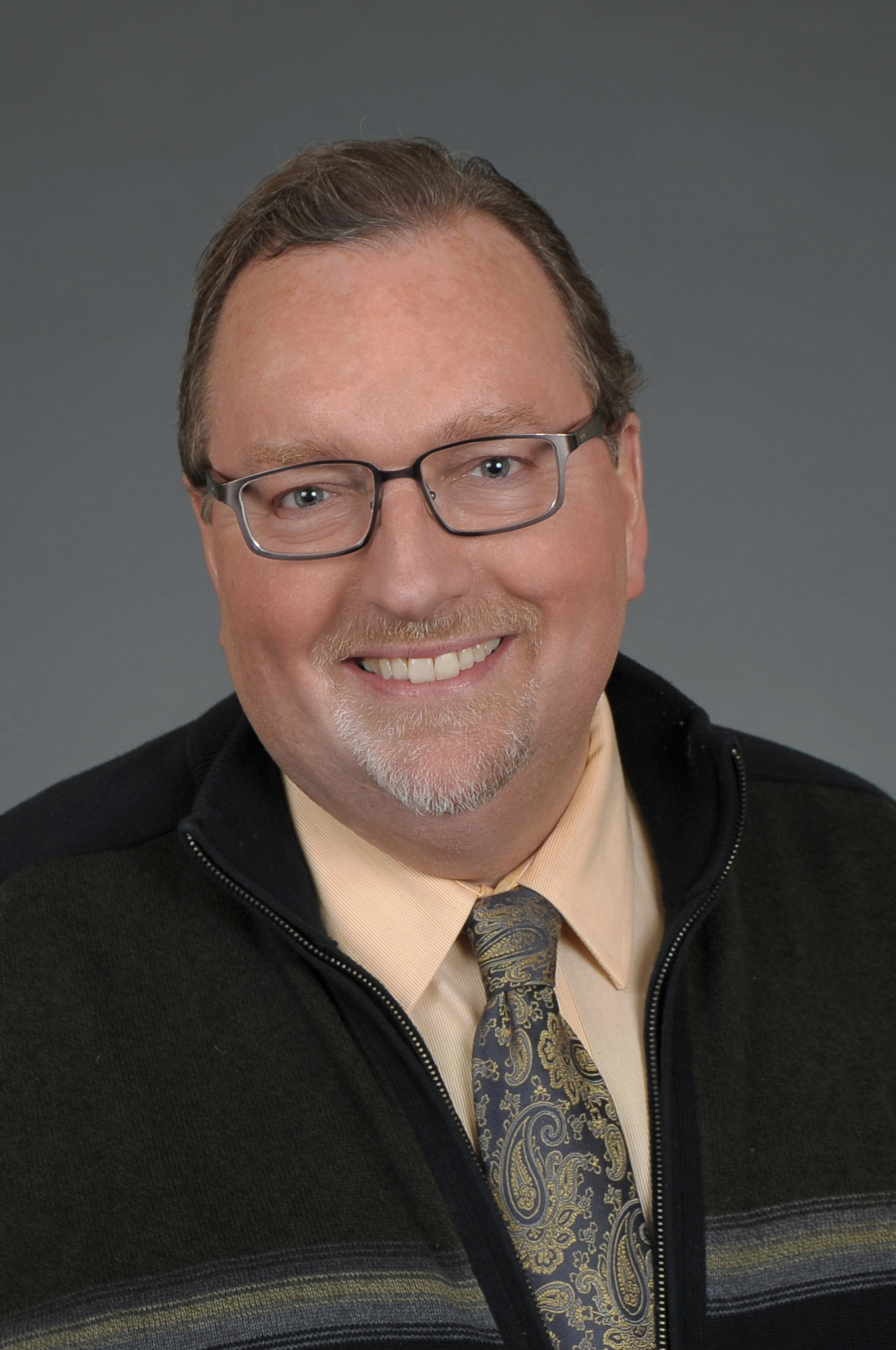 Steve HIRES (002)