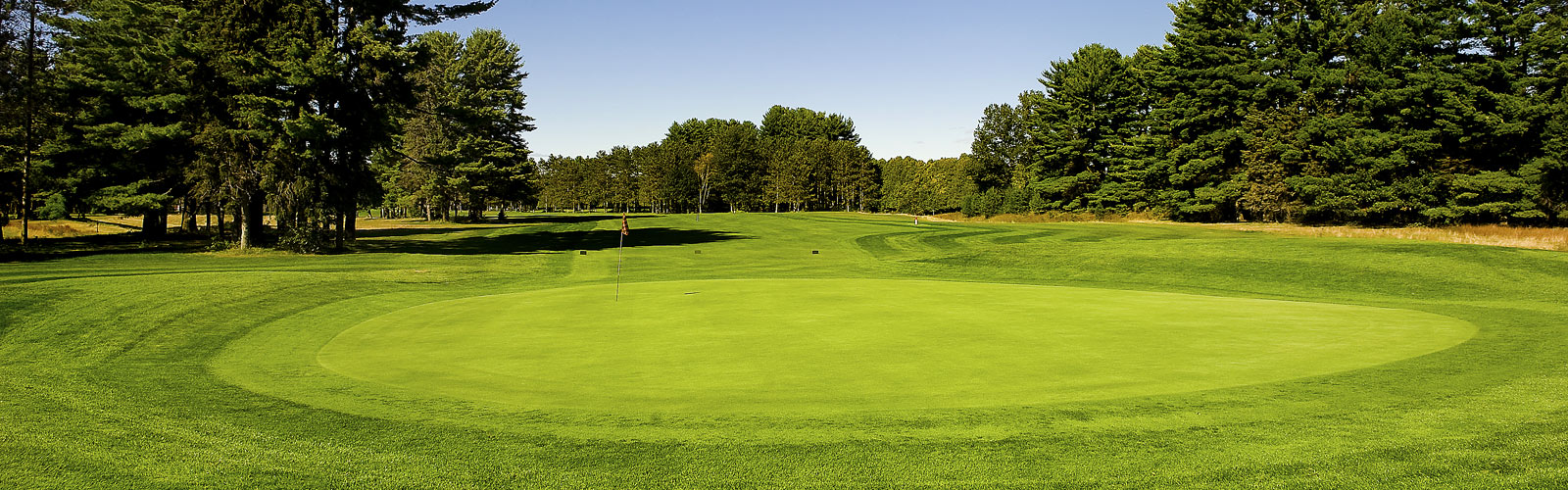 MPI NENY - Saratoga Golf Course