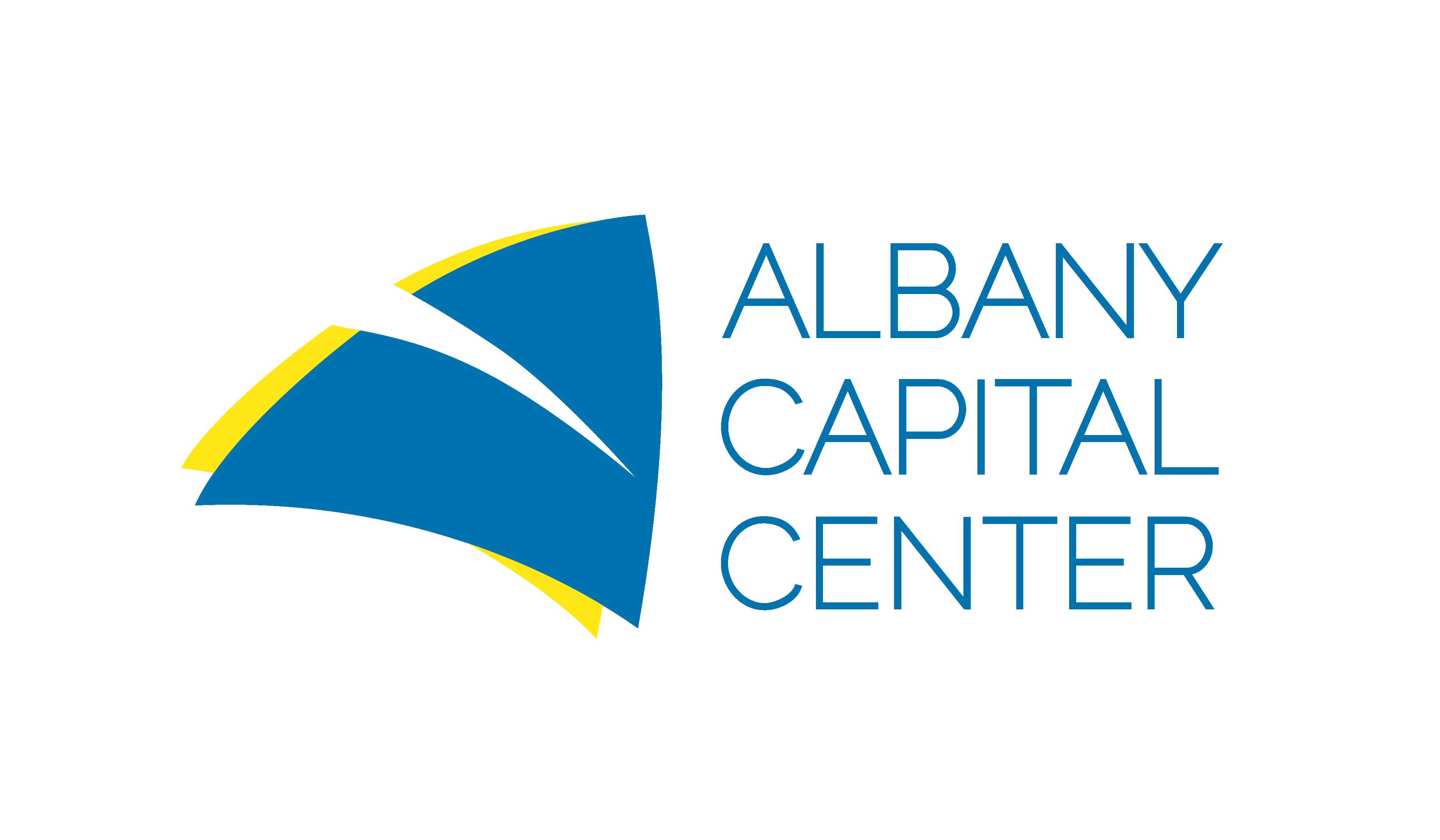 AlbCptlCtr_Logo_Horiz