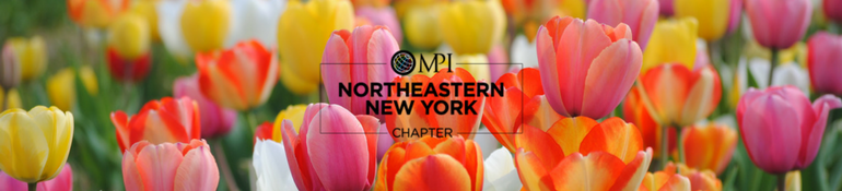 NENY EVENT PAGE HEADER-Spring 2018_770x175_