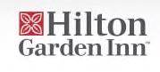 Hilton Garden Inn SUNYAlbany
