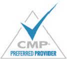 CMP_PP Program Logo-reduced2