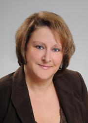 HeidiLongton 2010