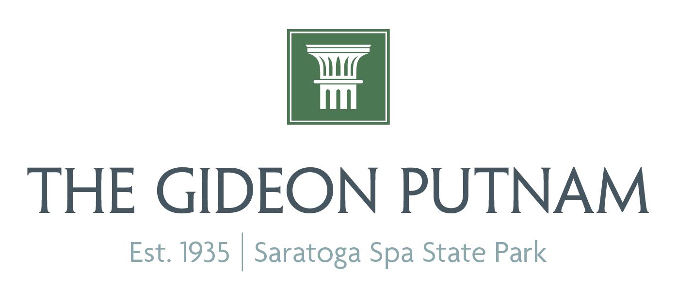 Gideon Putnam Logo