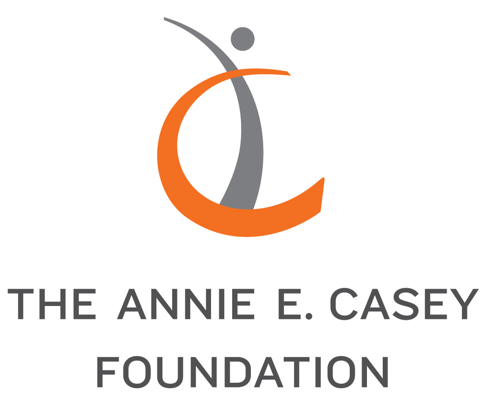 Annie E. Casey Foundation