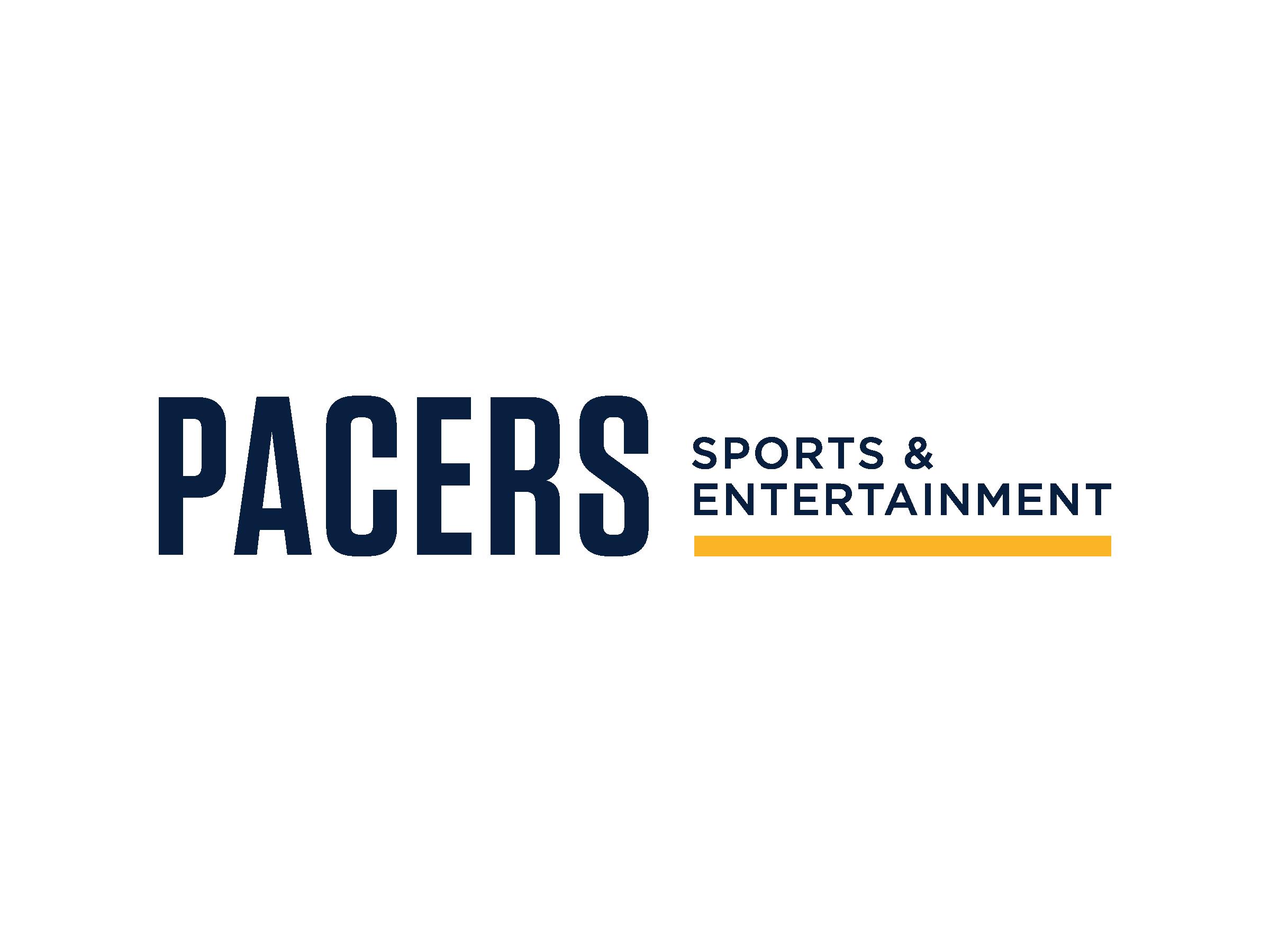 PS&E Logo_FC_LightBackground-01
