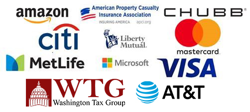 global services summit sponsors