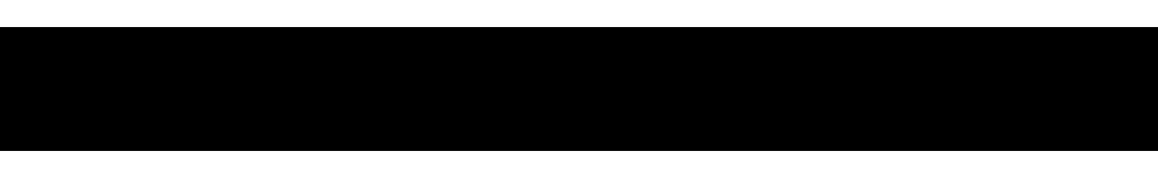 CHUBB-250h_web_v2