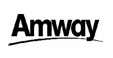 amway-black-and-white-arc