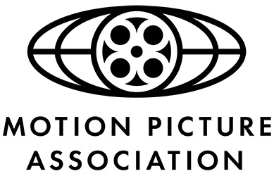 MPA-Full-Name-Logo