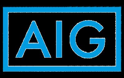 AIG-250h_web