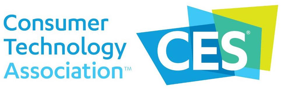 Consumer-Technology-Association