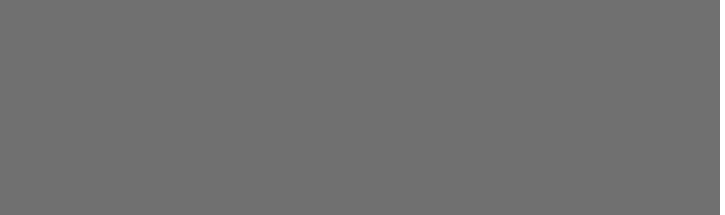 WTPP-logo-gray