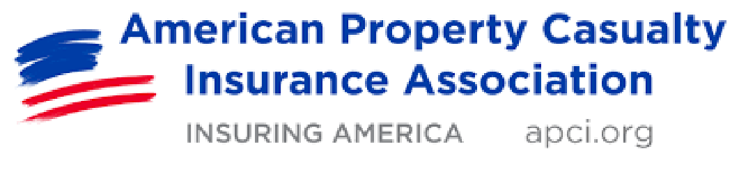 American-Property-Casualty-250h_web