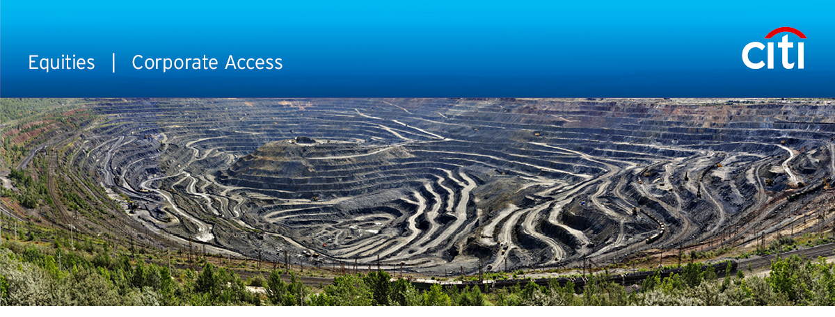 Global Resources Virtual Conference 2020