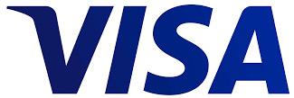 Visa-Logo-crop