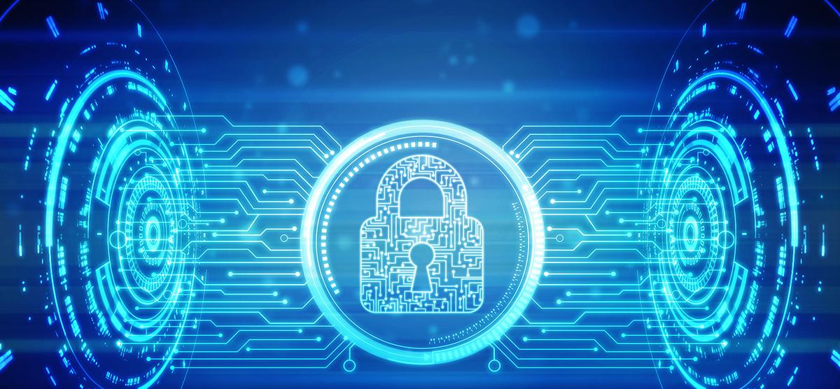 Citi's 8th Annual Private Company Cybersecurity Conference