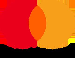 Mastercard-250h_web