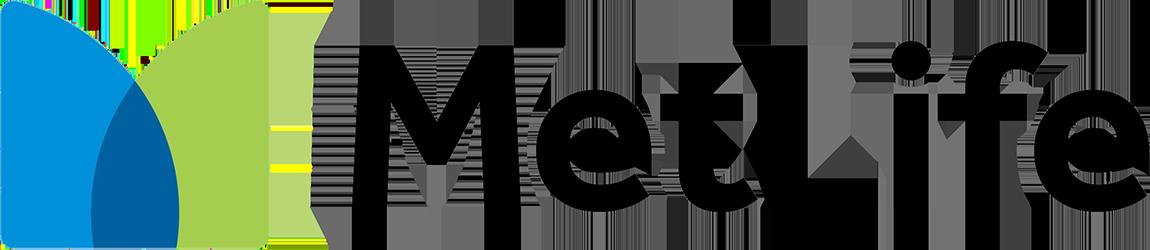 Metlife_250h_web