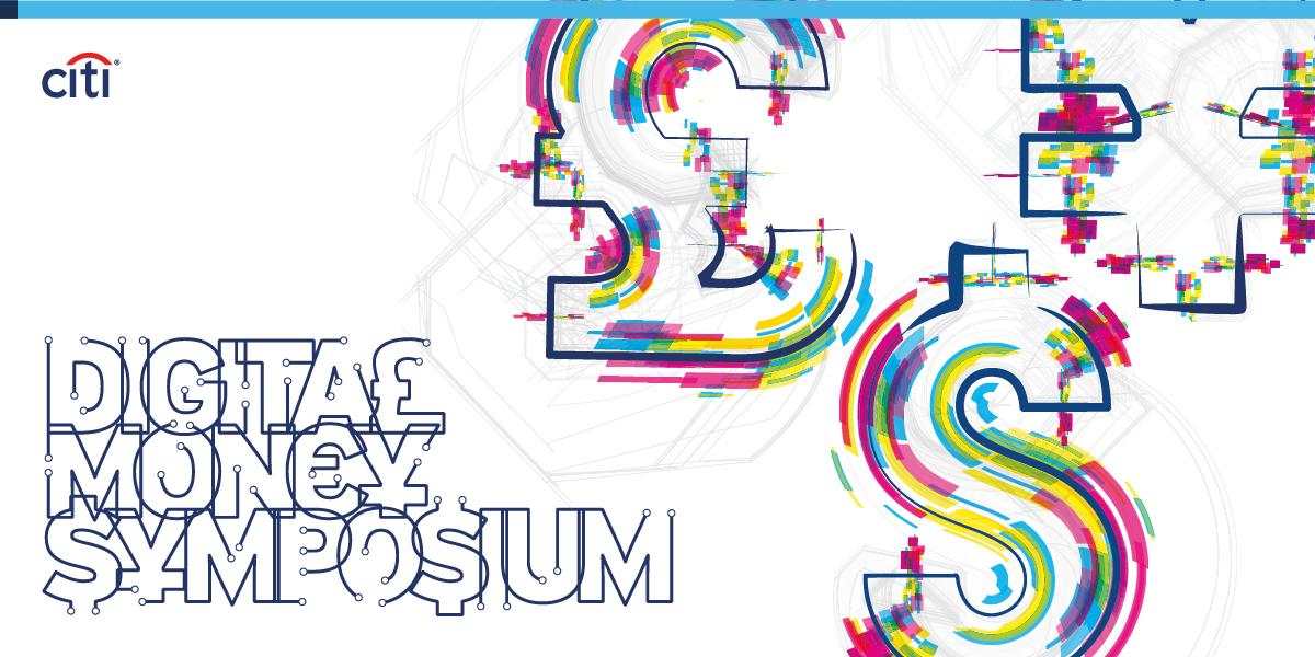 Digital Money Symposium 2020