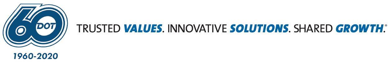 2020 Dot Innovations Footer