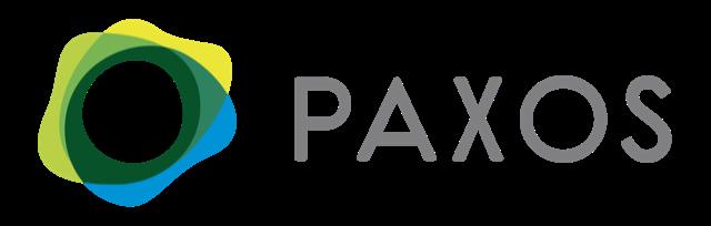 Paxos_logo_Fnl-RGB